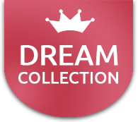 Dreamcollection.gr