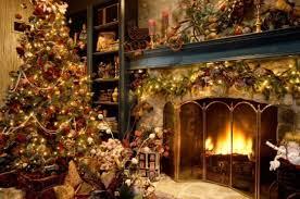 μεγαλα χριστουγεννιατικα δεντρα