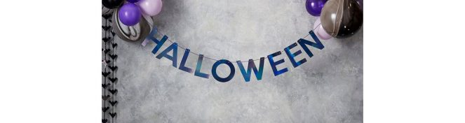 set_diakosmisis_halloweenjpg