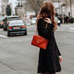 Πως να επιλέξετε την σωστή γυναικεία τσάντα